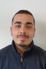 Fabio-Fierro.jpg