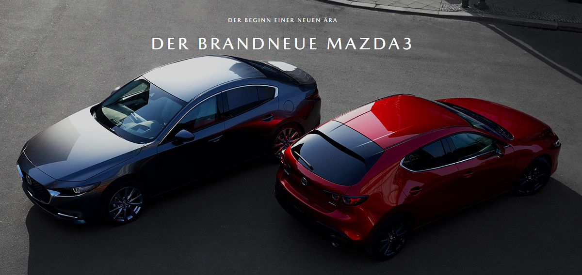 Mazda3_Hatchback_und_Sedan.png
