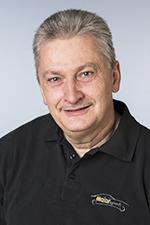 Rene-Treutharhardt.jpg