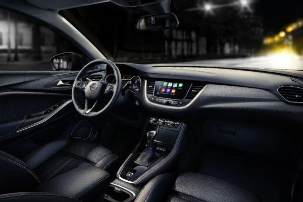 Opel-Grandland-X-Interieur-Slider.jpg