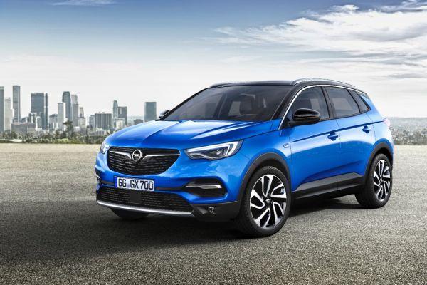 Opel-Grandland-X-Slider.jpg