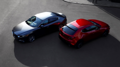 Mazda3_2.png