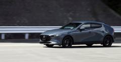 Mazda3_grey.png