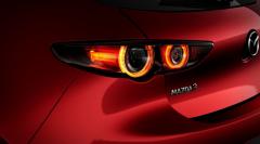Mazda3_led.png
