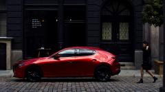 Mazda3_side.png