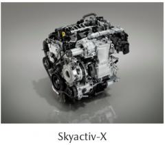 Mazda3_skyX.png
